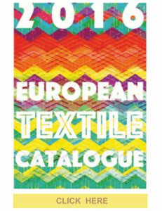 european-textile-catalogue-2016